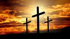 10 Fakta om påsken - kyrkan, äggen och hararna | FREEDOMtravel